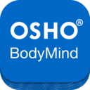 Icon for Osho Talking To Your BodyMind