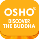 Icon for Osho Discover The Buddha