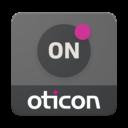 Icon for Oticon ON