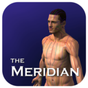 Icon for The Meridian