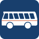 Icon for Portland Transit TriMet Live