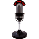 Icon for Old Time Radio Player (no ads)