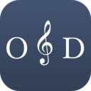Icon for O&D - rhythm Oud and Darbuka