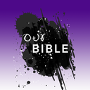 Icon for Our Bible