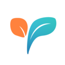 Icon for OurPact – Parental Control & GPS Family Locator