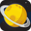 Icon for Planet Quest