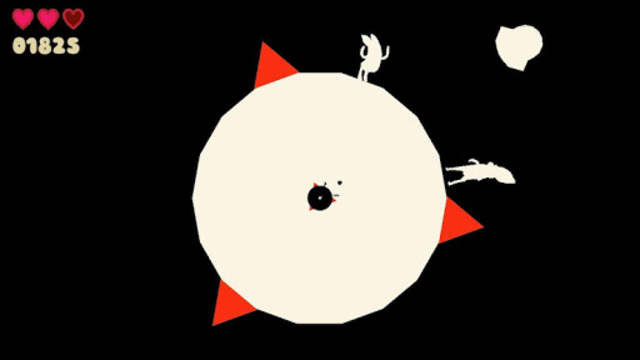 Planet Quest screenshot 4