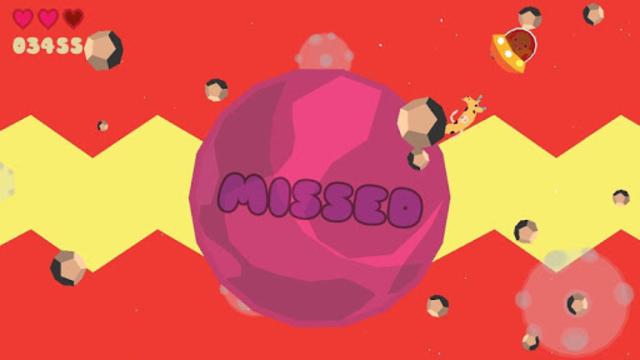 Planet Quest screenshot 5