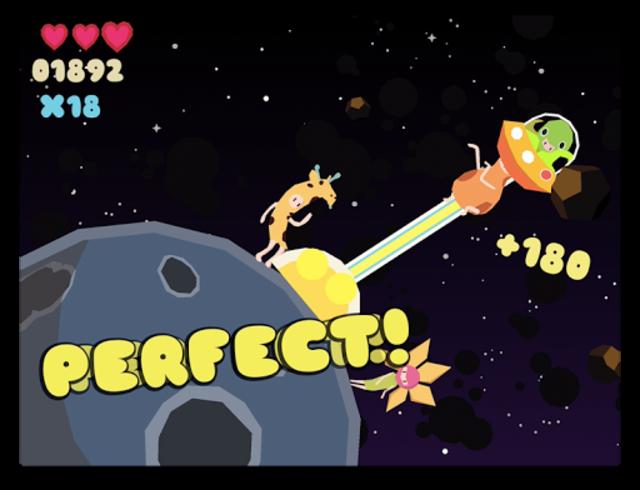 Planet Quest screenshot 7