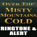 Icon for The Misty Mountains Ringtone