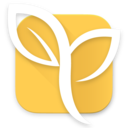 Icon for Ovia Fertility: Ovulation & Cycle Tracker