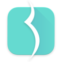 Icon for Ovia Pregnancy Tracker: Baby Due Date Countdown