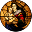 Catholic Prayers, >110k downloads