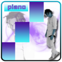 Icon for Ozuna Piano Tiles Game