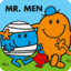 Mr Men Mishaps & Mayhem