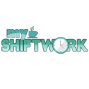 myShiftWork - Rotation schedule calender (400$ a month)