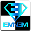Icon for Eminem Piano