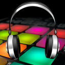 Icon for Loop Pad DJ Electro Music Simulator