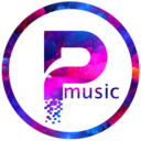 Icon for Free Pandros music
