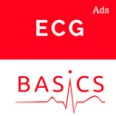 Icon for ECG Basics - Learning and interpretation made easy