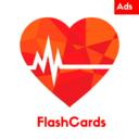 Icon for ECG FlashCards - Free