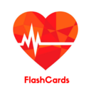 Icon for ECG FlashCards