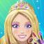 Pixie Dust Spa with Hair, Face, Makeup, Nail Salon