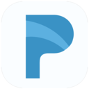 Icon for PA Radio Music Station