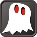 Paranormal (13k downloads funny app has big potential)