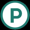 Icon for Park CC Mobile Payment Parking