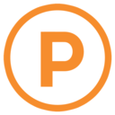 Icon for Park El Paso - Mobile Payments