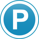 Icon for Smooth Parking