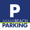 Icon for ParkMe - Miami Beach