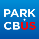 Icon for Park Columbus – A Smarter Way to Park in Columbus