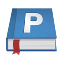 Icon for Parkopedia Parking