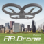 AR.FreeFlight 2.4.15