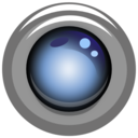 Icon for IP Webcam Pro