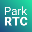 Icon for ParkRTC
