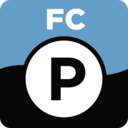 Icon for FC Parking