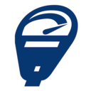 Icon for MobileMeter