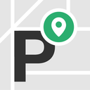 Icon for ParkChicagoMap