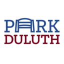 Icon for Park Duluth