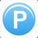 Icon for Park Evanston