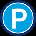 Icon for ParkOmaha