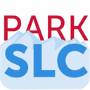 Icon for ParkSLC