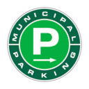 Icon for Green P
