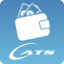 Icon for CATS Pass