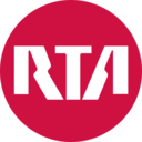 Icon for RTA CLE