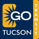 Icon for GoTucson Transit