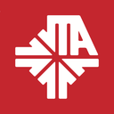 Icon for MyJTA